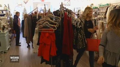 Small Business Saturday shines attention on local establishments