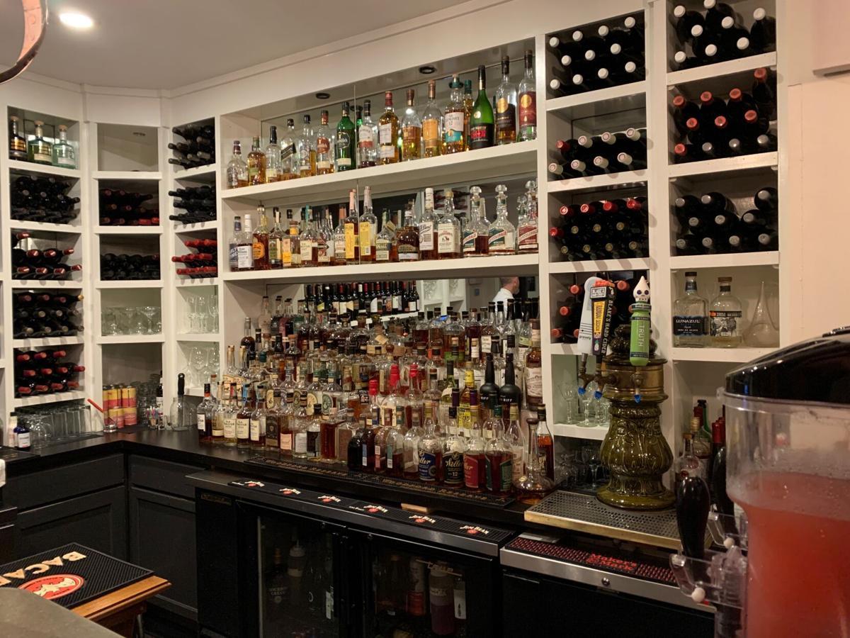 keith bourbon & bowties (2) 8-18-21.jpg