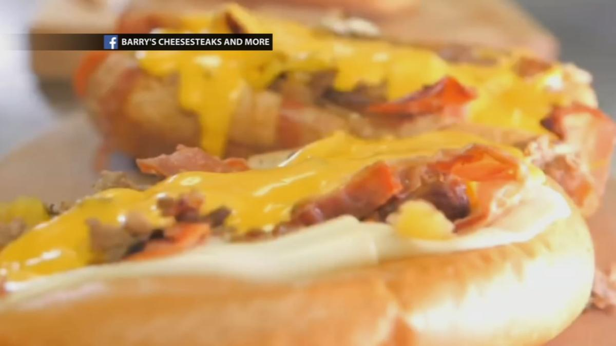 Elithabethtown, Ky Restaurants Open For Christmas 2020 Barry's Cheesesteaks to open new location in Elizabethtown