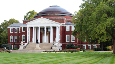 University of Louisville taken off probation with accrediting agency
