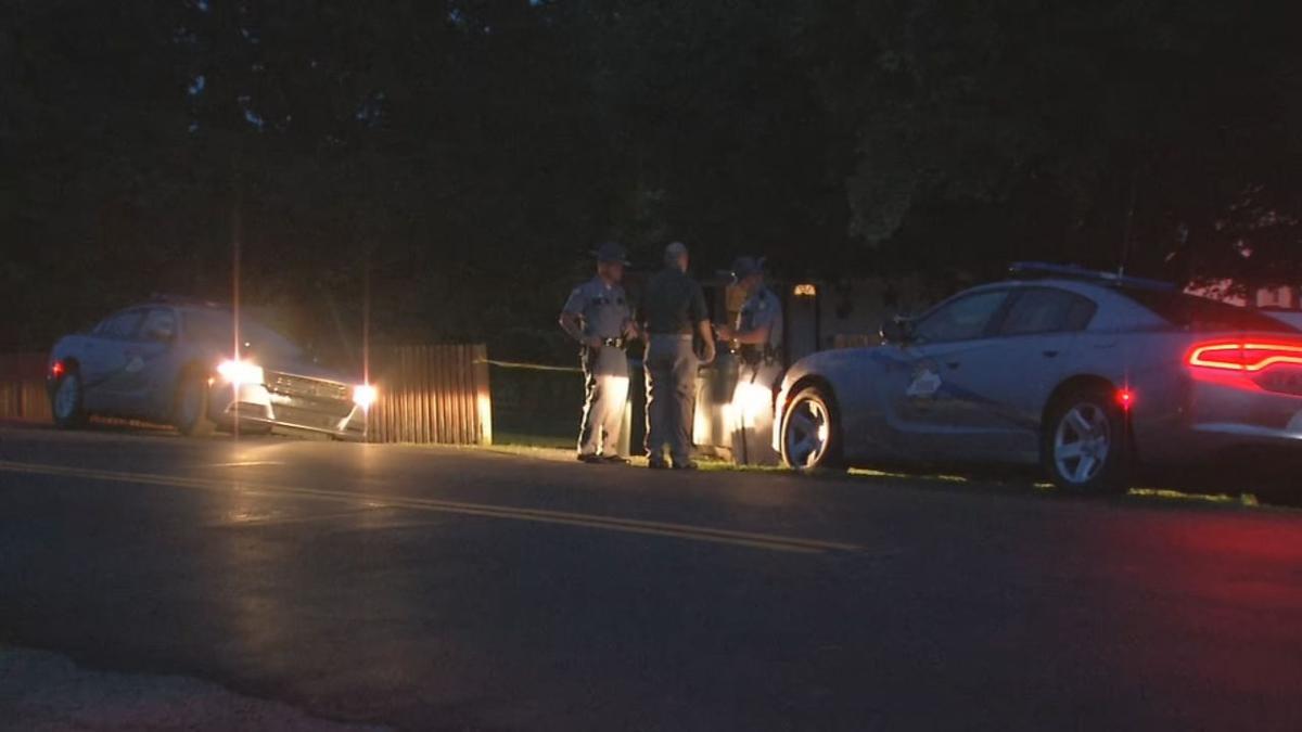 Police Men In Savannah Spurlock Video Know That We Know