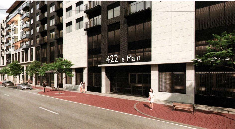 422 e main street rendering 8.JPG
