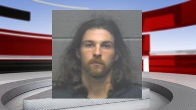 Evan M. Barnett, manslaughter
