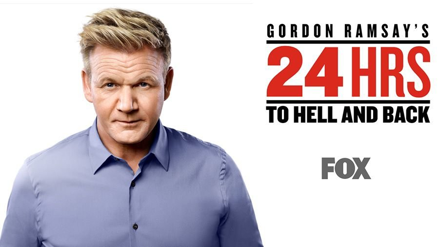 GORDON RAMSAY - HELL AND BACK GRAPHIC.jpg