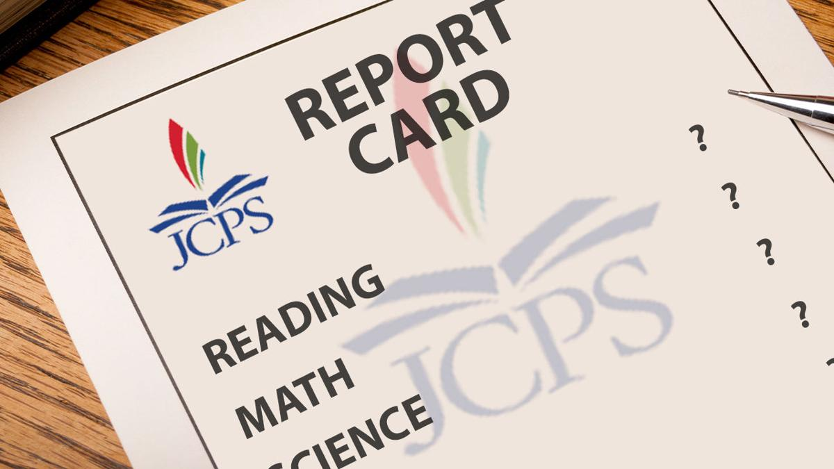 Wide_JCPS Report Card.jpg