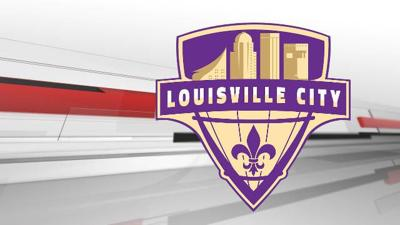 Louisville City Fc Announces Season Ticket Prices Benefits For Founding Members