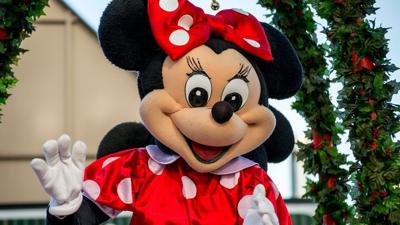 MINNIE MOUSE - FOX NEWS FILE.jpg