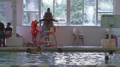 Louisville Parks and Rec needs even more lifeguards as summer officially arrives