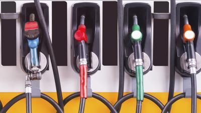 wide_gas pumps.jpg