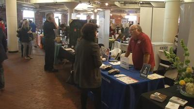 Louisville Independent Business Alliance brings local small business leaders together