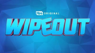 wipeout logo 11-21-20.jpg