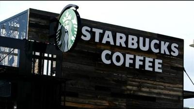 Starbucks launching pay-ahead option in Portland, Ore.