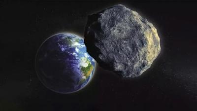 asteroid 10-19-20 fox.jpg