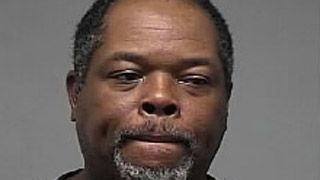 POLICE: Shoplifter uses tin foil to disable Walmart scanners   News
