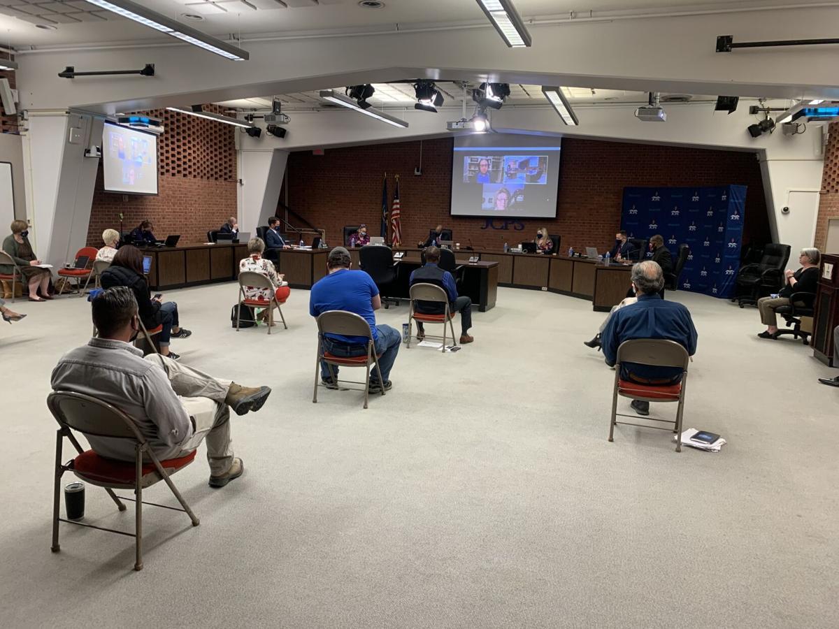 JCPS board meeting 03-23-21.jpg