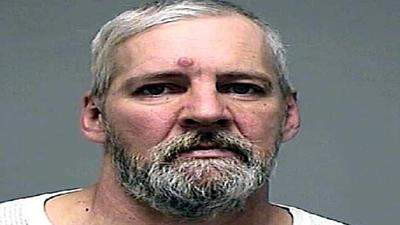 Officials: Inmate held in Metro Corrections more than four months after judge ordered release