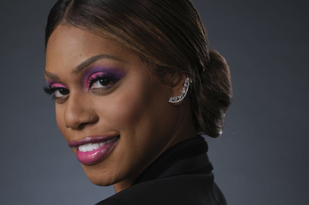 ORANGE IS THE NEW BLACK - AP - LAVERNE COX .jpg