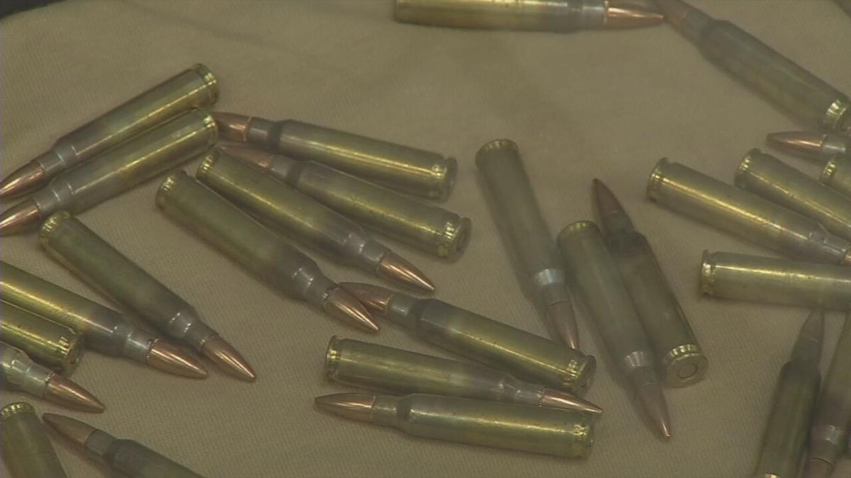 Ammunition generic .jpeg