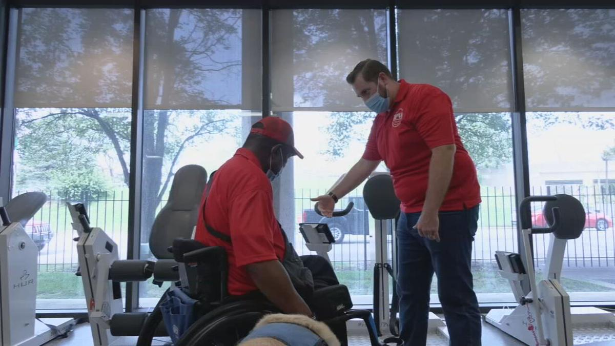 Frazier Rehab Institute's Community Fitness and Wellness (3).jpeg