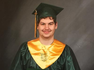 Teen killed in hit-and-run remembered by best friend and family