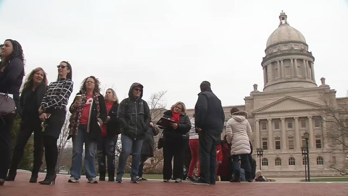TEACHERS PROTEST HB525 2-28-19 2.jpg
