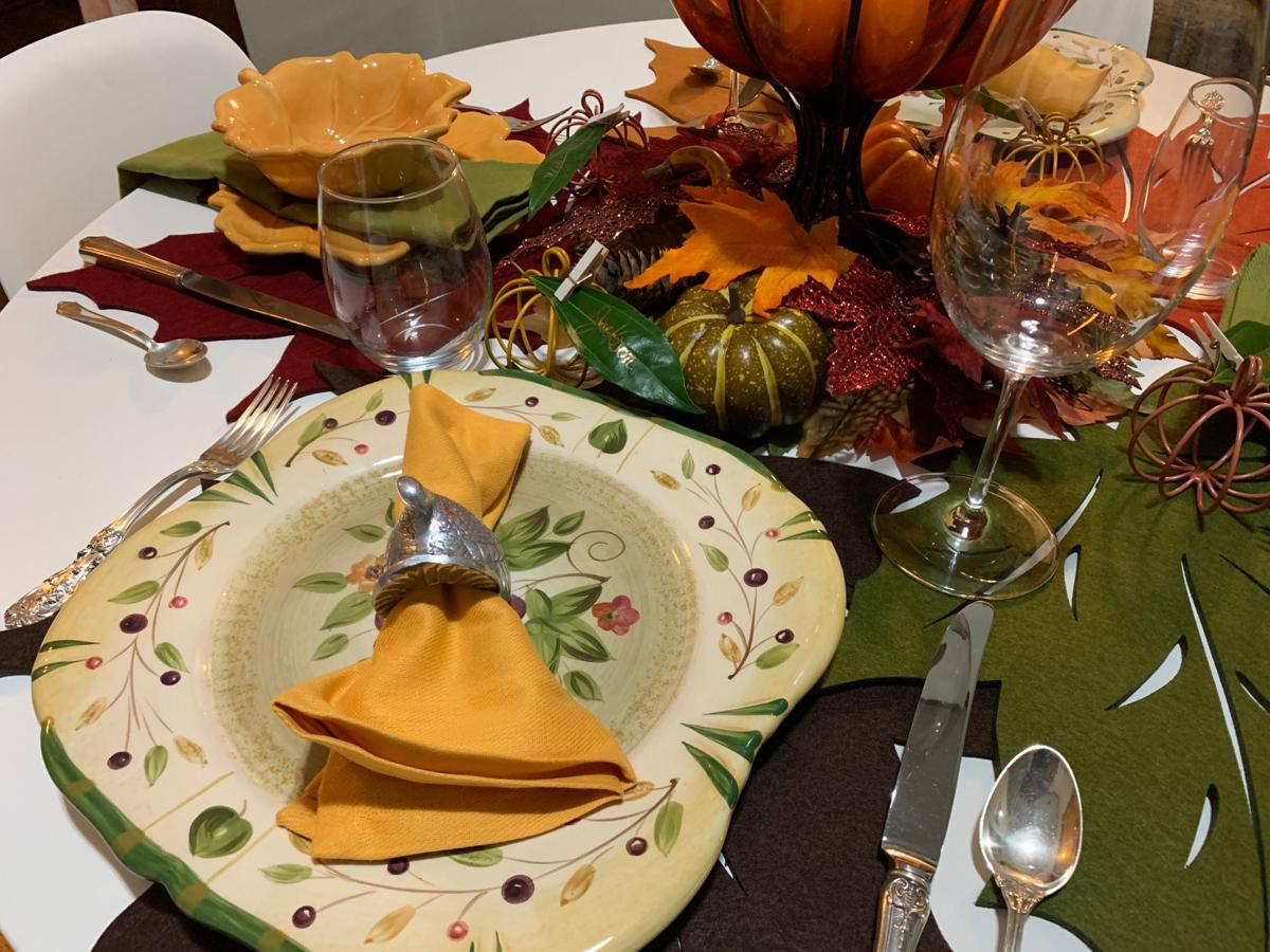 Thanksgiving entertaining KK 11-25-19.jpeg