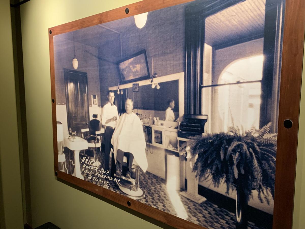 Fritz's Salon & Spa.JPG