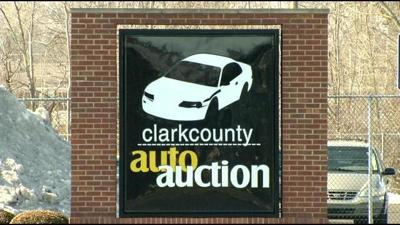 Proposed Jeffersonville auto auction approved by council