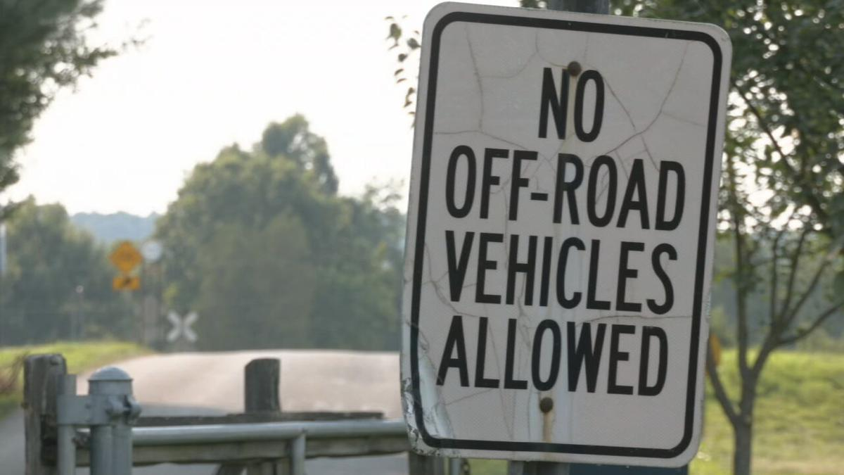 No off-road vehicles allowed sign.jpeg