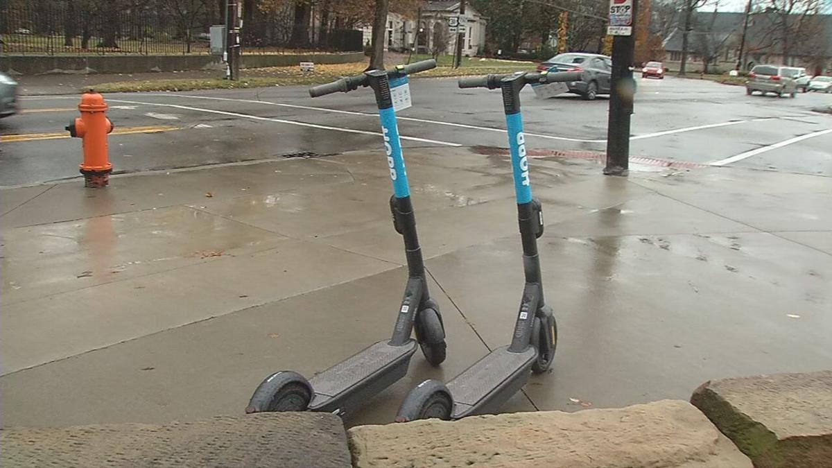 HOPR Scooter (2).jpeg