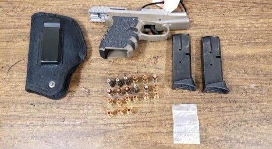 ARREST - GUNS AND DRUGS- COURTESY ISP 7-8-2021 2.jpg