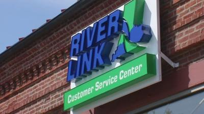 RiverLink hosting Twitter chat Thursday to answer drivers' questions