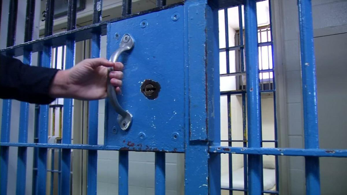 Jail (generic)