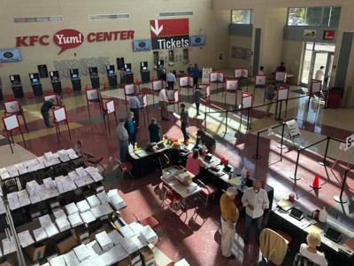 EARLY VOTING - YUM CENTER - 10-13-2020 2.jpg