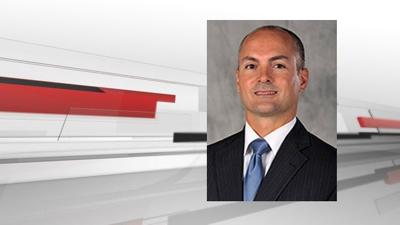 Fairdale High principal Brad Weston promoted to JCPS assistant superintendent