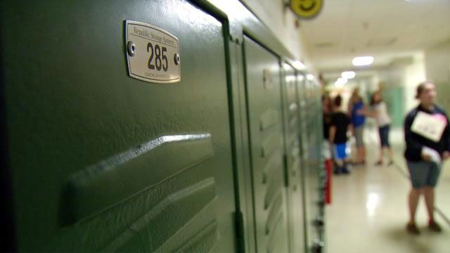 JCPS teaches Web responsibility after Instagram controversy