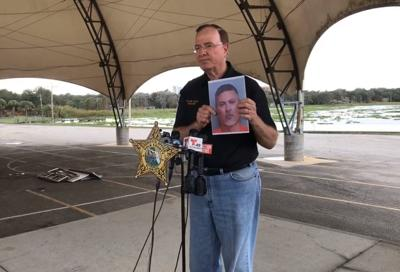 POLK CO SHERIFF - FLORIDA - TEACHER CHILD PORN - 11-20-2020.jpg