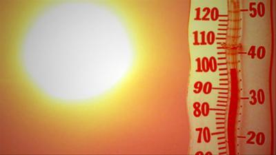 NOAA Studying Urban Heat Island in 13 Cities This Summer