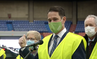 JCPS Superintendent Marty Pollio LouVax 2-5-21.png
