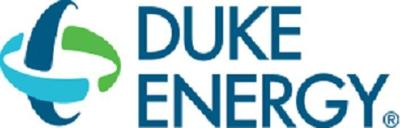 Duke Energy offering heating assistance for low-income customers this winter