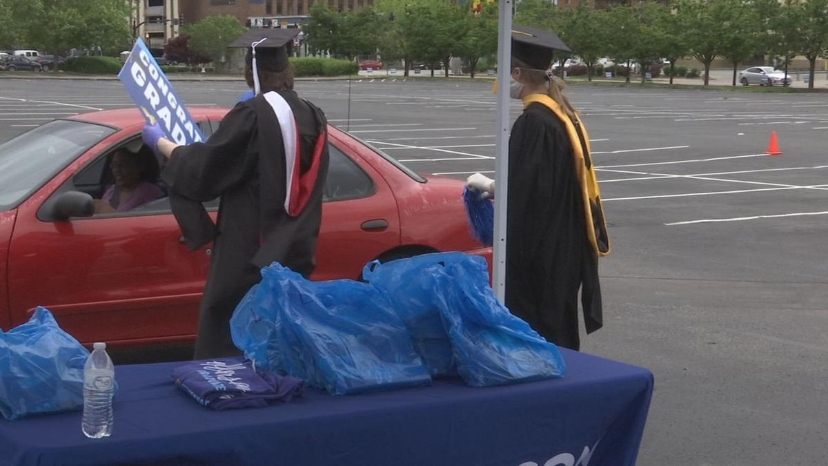 JCTC curbside commencement congrats grads.jpg