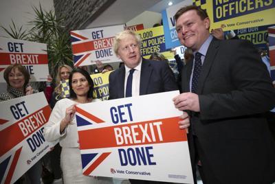 BRITAIN POLITICAL CAMPAIGN - AP 12-3-19.jpeg