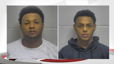 2 men indicted for selling heroin that led to fatal overdose of Shepherdsville man