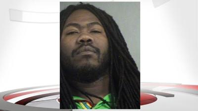 Louisville man charged with rape and assault | News | wdrb com