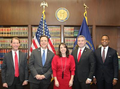 KY CONSITUTIONAL OFFICERS SWORN IN - 1-6-20 -COURTESY KY AG DEPT.jpg