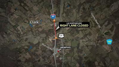 Map_I-65 in Clark County Lane Closure 12-2-19.jpg