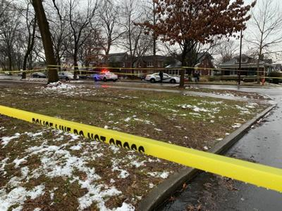 Southern Parkway Shooting 1-30-21.jpg