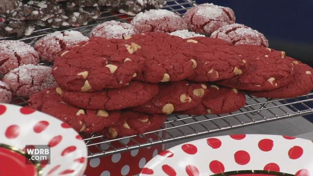 CAKE MIX COOKIES FROM JANINE WASHLE 1.jpg