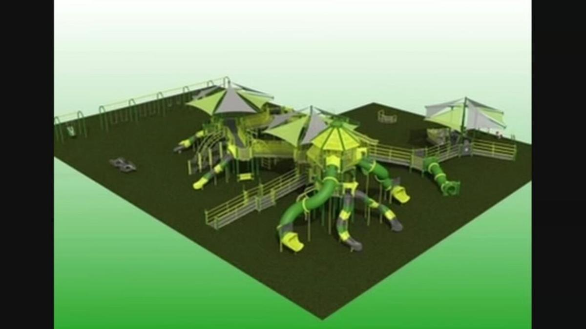 Hillview proposed playground (2).jpeg