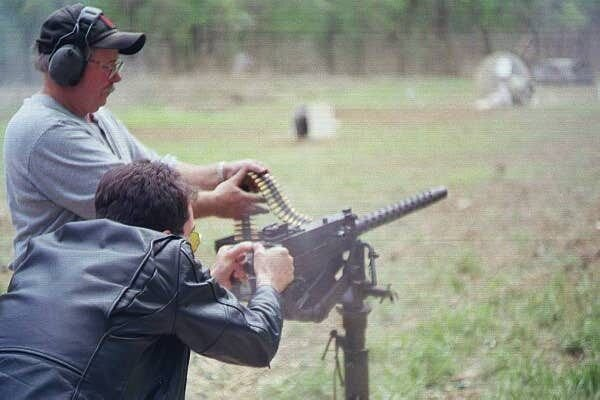 KNOB CREEK MACHINE GUN SHOOT  - file.JPG
